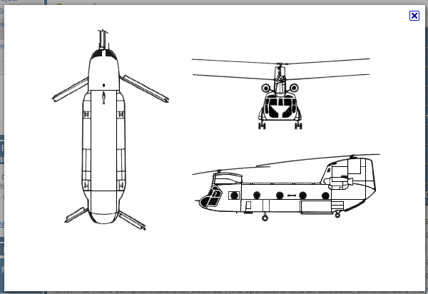 Chinook.PNG