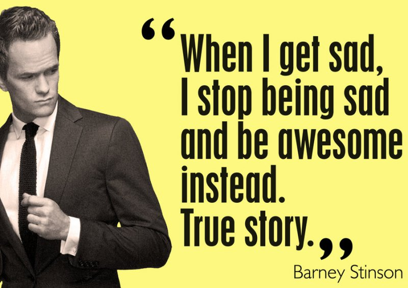 barney.stinson.sad.awesome.large.jpg