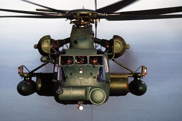 mh-53j.jpg