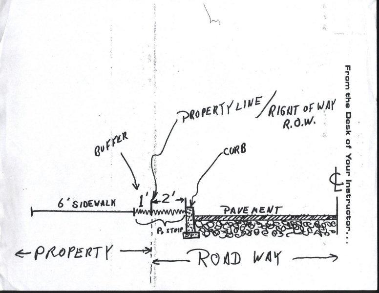 Sidewalk Sketch.jpg