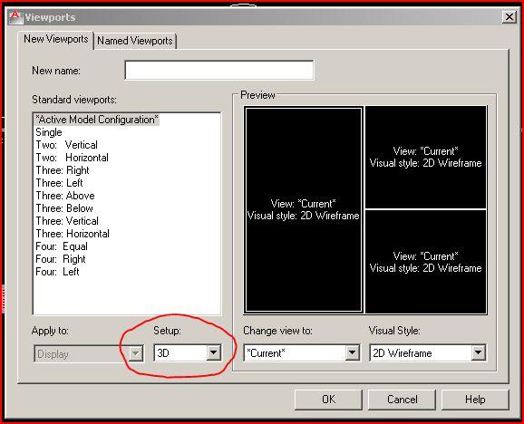 use 3d viewport.JPG