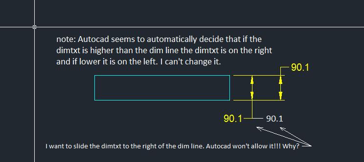 Dim text autocad question..png