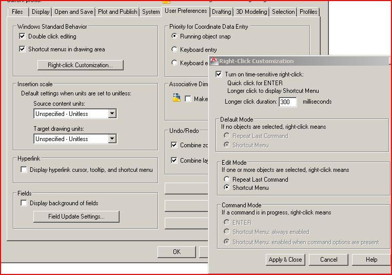 right click settings.JPG