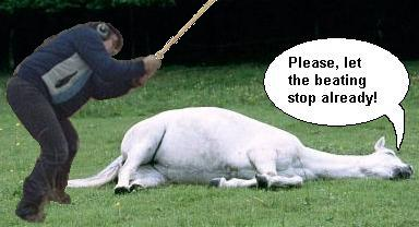 Beat_Dead_Horse.jpg
