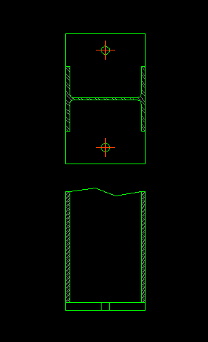 Baseplate2.PNG