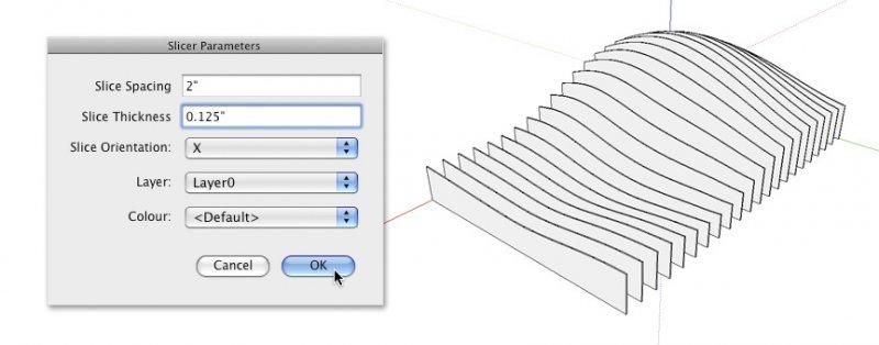 Slicer-X.jpg