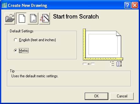 StartFromScratch.jpg