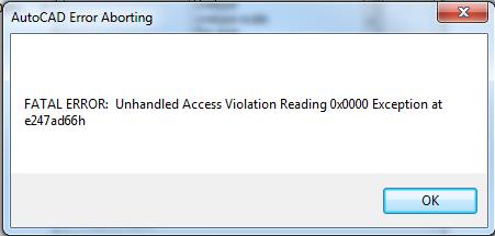 ct_hidelayers.error.png