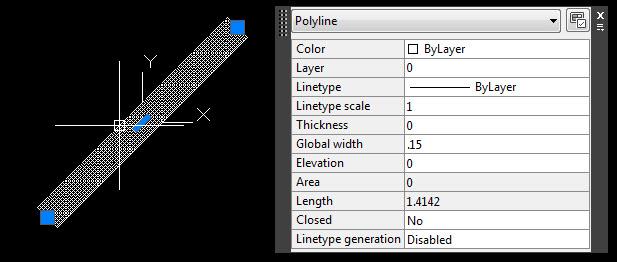 block editor.jpg