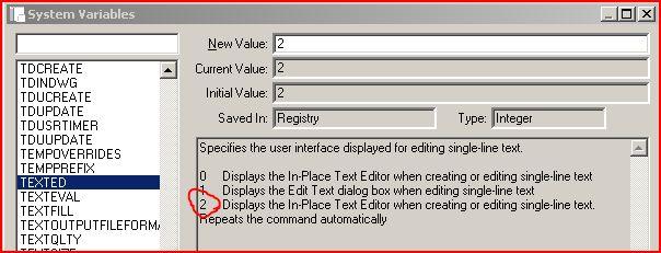 text editing options.JPG