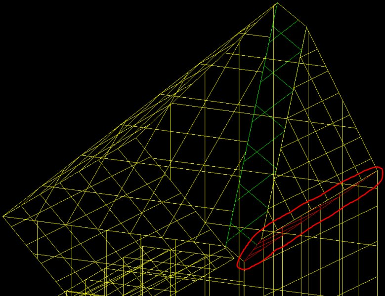 3D_SCULPT.jpg