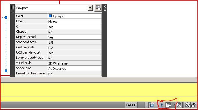 viewport basics.JPG