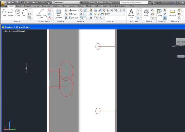 Symetric_Lines.JPG