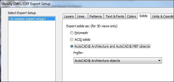 revit_export_aec.png
