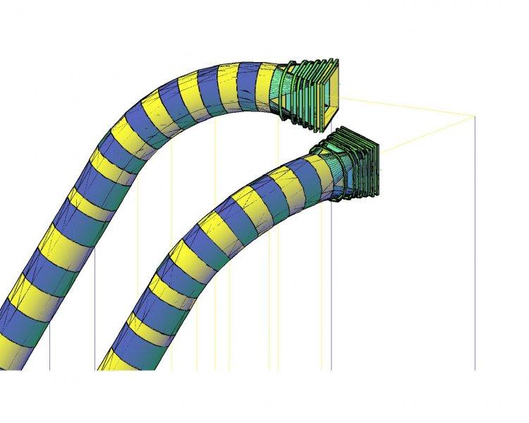 3d pipe.jpg