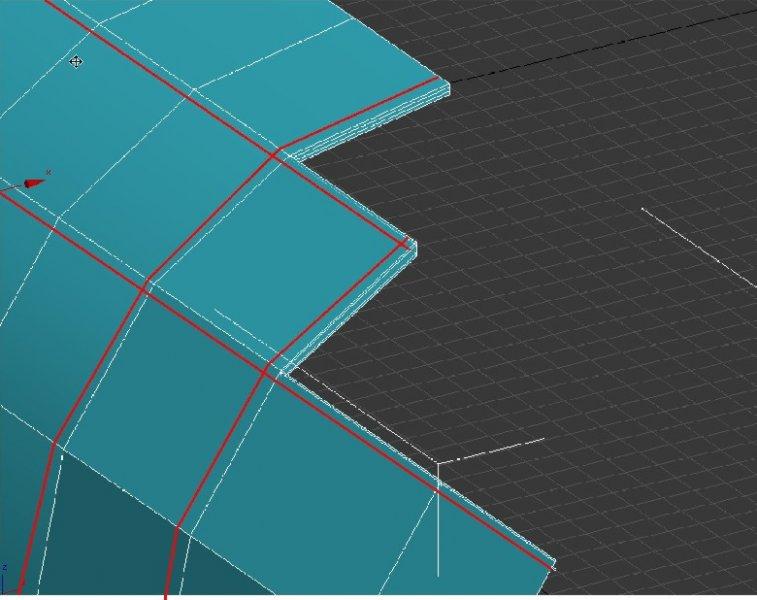 Poly edges.jpg