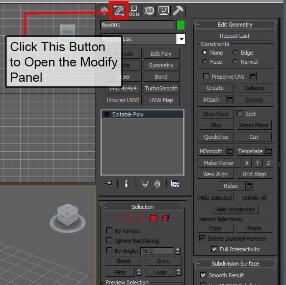 Modify.jpg