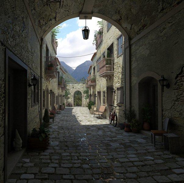 Old_World_Alley.jpg