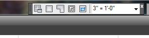 ViewportScale_Toolbar.PNG