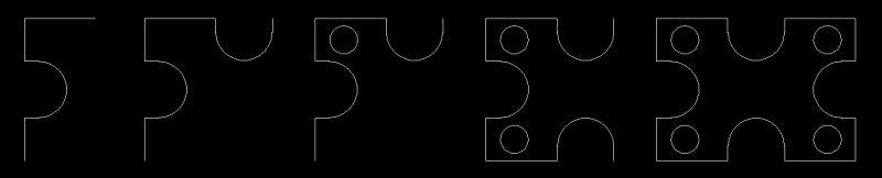 Exercise 2.8 Geometry.jpg