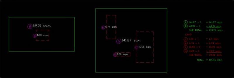 area tabulation.jpg