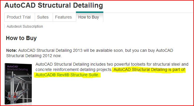 autocad structural detailing.JPG