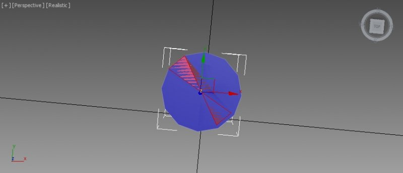 Extrude Problem.jpg