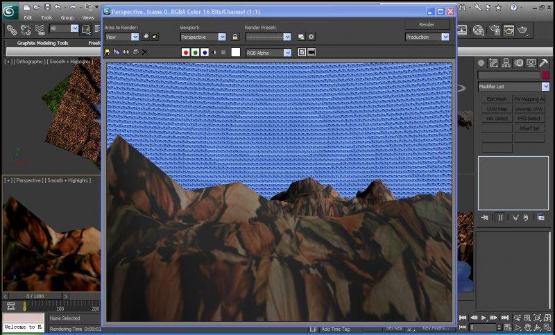 3ds max tut 3.1 step 010 - render.jpg
