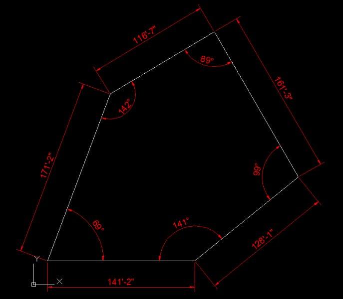 Exercise 1.3 Site Boundary.jpg