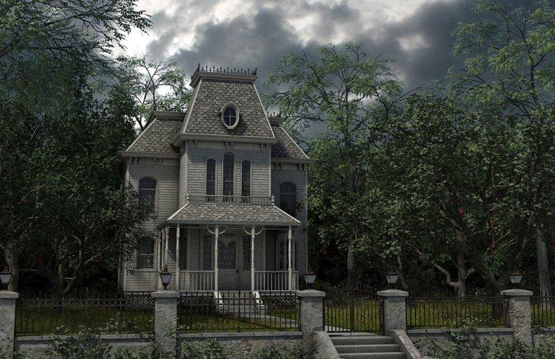 PsychoHouse-CGS.jpg