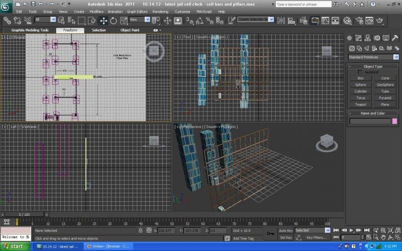 cell bars pillars.jpg