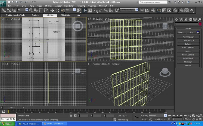 cell block floor plan.jpg
