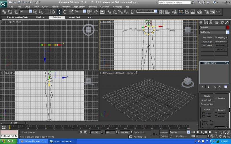 alien me2 - misshaped spine.jpg
