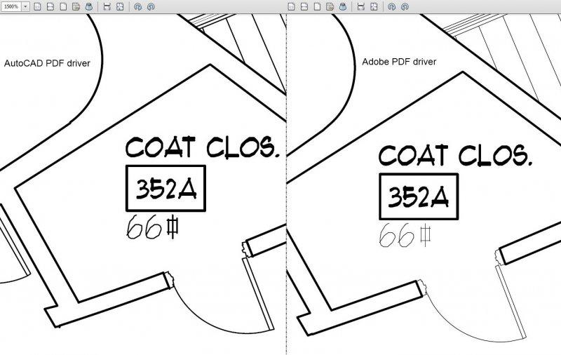 PDF-compare.jpg