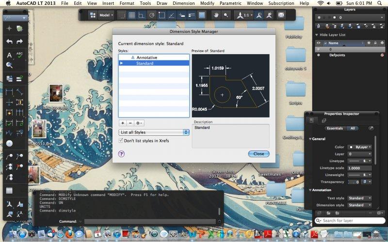Screen shot 2012-11-04 at 6.01.59 PM.jpg