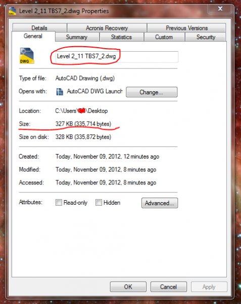 Level 2_11 file size.jpg