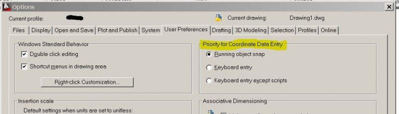 coordinate data entry prioritization.jpg