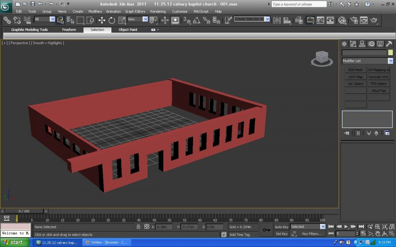 3d perspective - big picture - of my church model.jpg