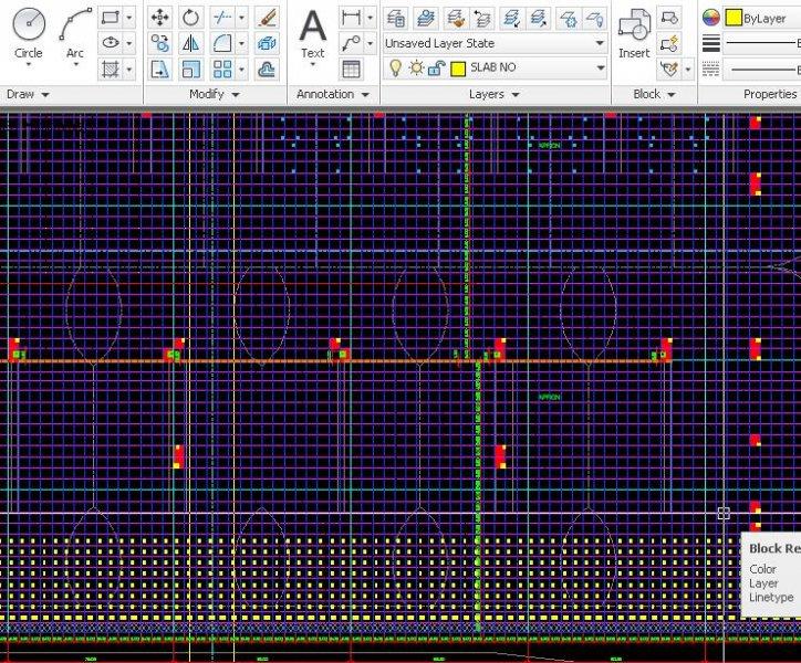 Auto Numbing help me plz - AutoLISP, Visual LISP & DCL