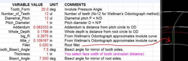 Root Fillet.jpg