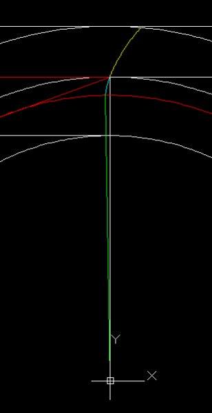 Radial line.jpg