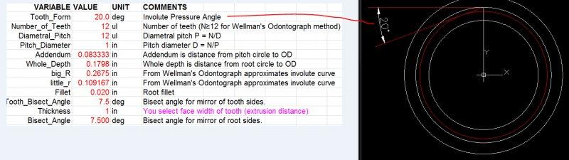 pressure angle.jpg