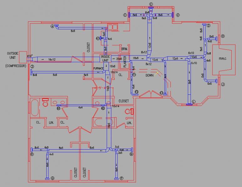 Penn-Foster HVAC closeup Plate 1.jpg