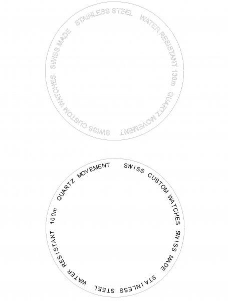 Texto em Circulo DO COREL-Model.jpg