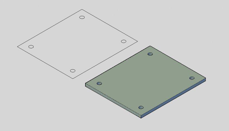 Baseplate1.jpg