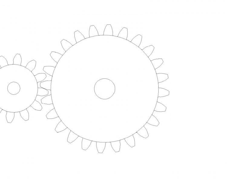 Gear-Model2.jpg