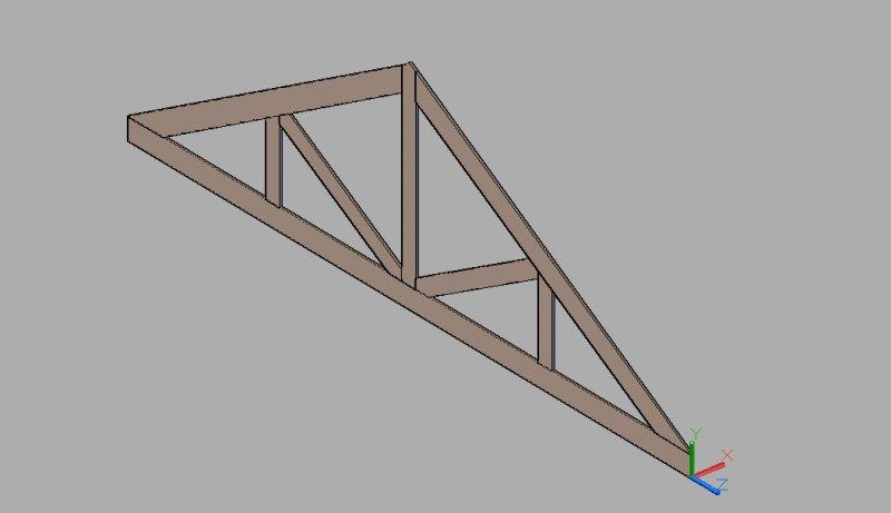 3D_Truss.jpg