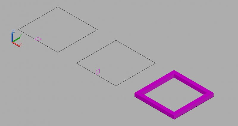 ExtrudeAroundSquare.jpg