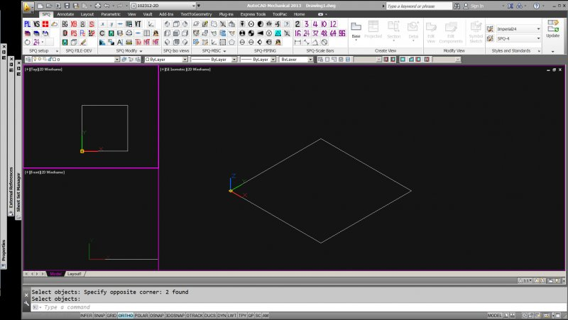autocad screen capture.jpg