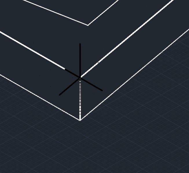Corner lines extending.jpg